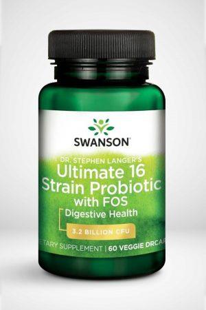 Probiotika imunita nakupzdrave