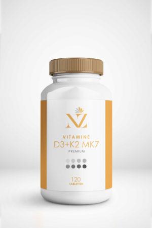 Vitamin d3+k2 kosti nakupzdrave