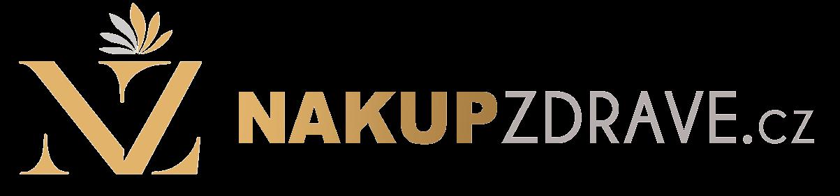 Nakupzdrave.cz