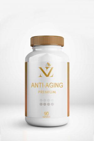 Anti-age starnutí nakupzdrave